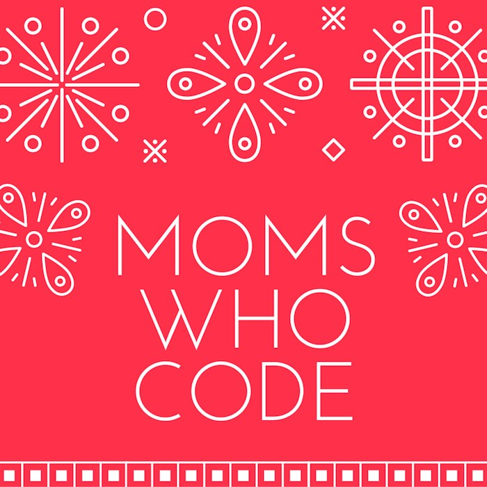 Moms-who-code-smhk-events-20160217