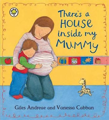 smhk-books-newborn-theres-a-house-inside-my-mummy