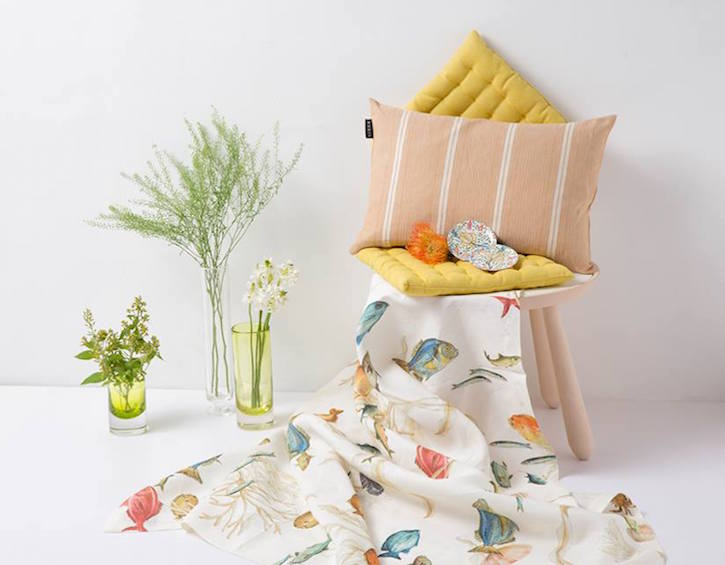LIM Homeware Products
