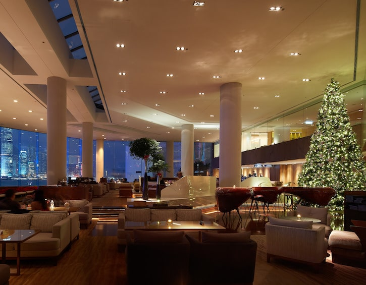 The Intercontinental-5-Places-to-see-santa-hk