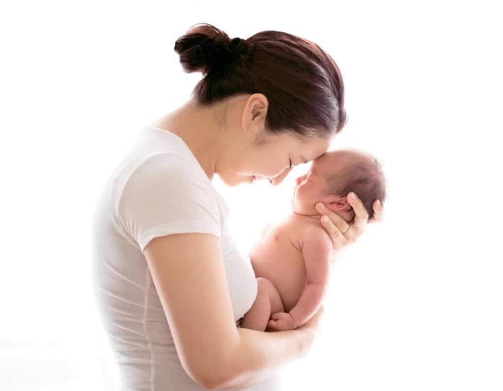 Gleneagles Now Offers Obstetrics Services