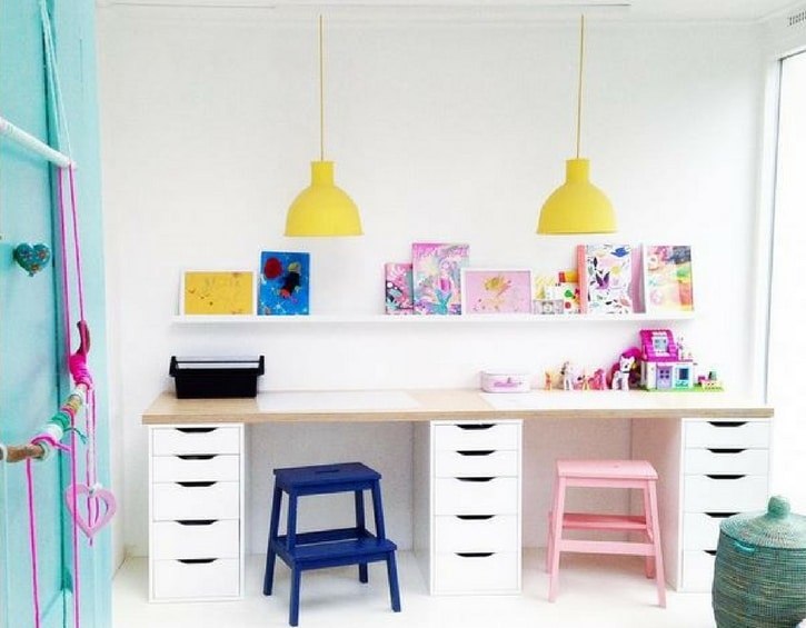Ikea-kids-room-hacks-alex-draws