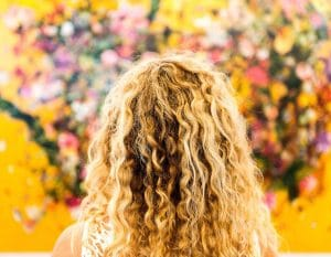 Salons Online Curly Hair dcg