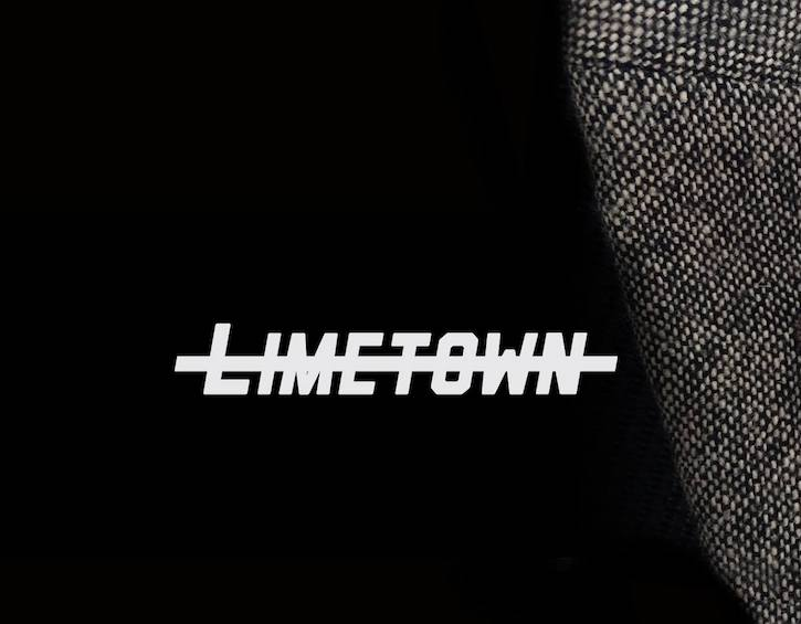 family life podcasts series to binge limetown