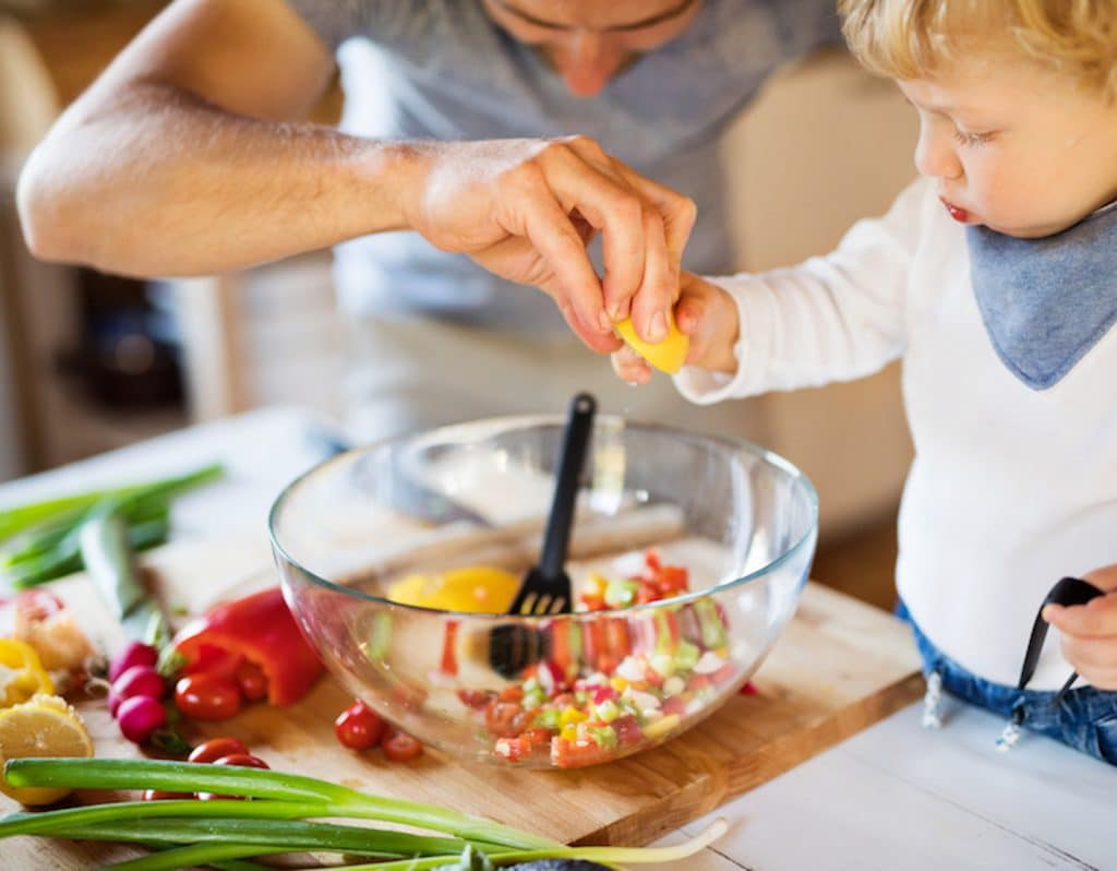 eat-midweek-meal-cooking-kids-feature