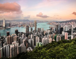 travel hong kong staycation 2019 city feature