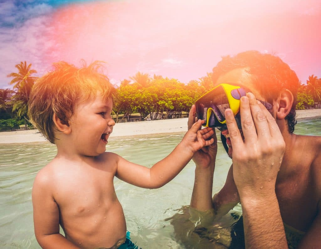 travel family-friendly maldives local islands feature