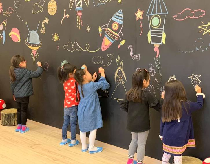 whats-on-greenwich-village-alto-residences-kids-classes