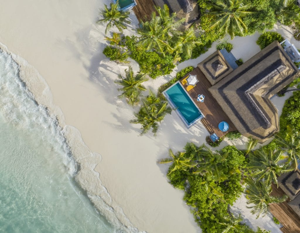 travel new winter 2019 pullman Maldives feature