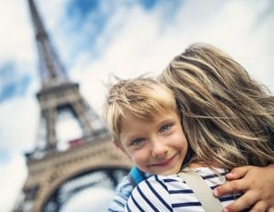 parenting family life tips french parenting featured
