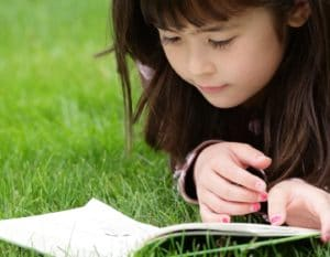top book recommendations by age learn hero