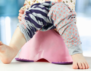 potty training methods parenting potty