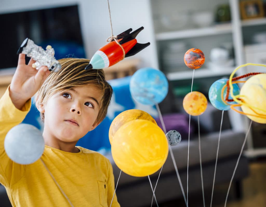 Learning Fun Best Stem Toys For Kids Of All Ages