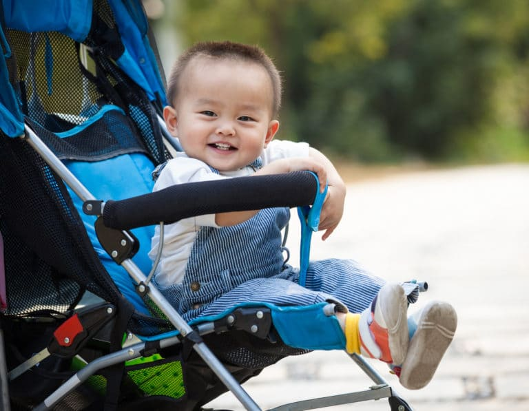 best strollers hong kong hero pregnancy