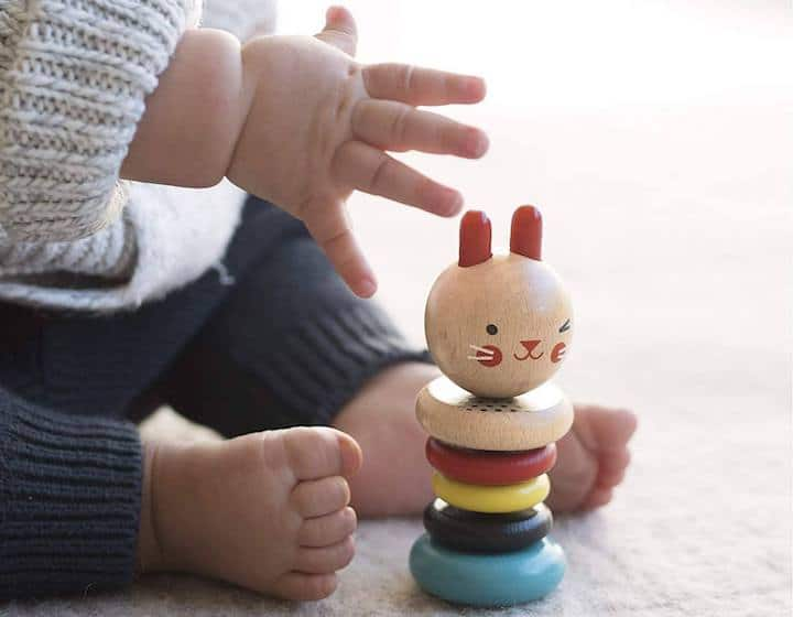 The Best Baby And Toddler Stores Petit Bazzar Parenting