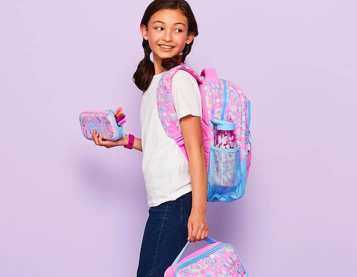 back to school stationery supplies hong kong smiggle
