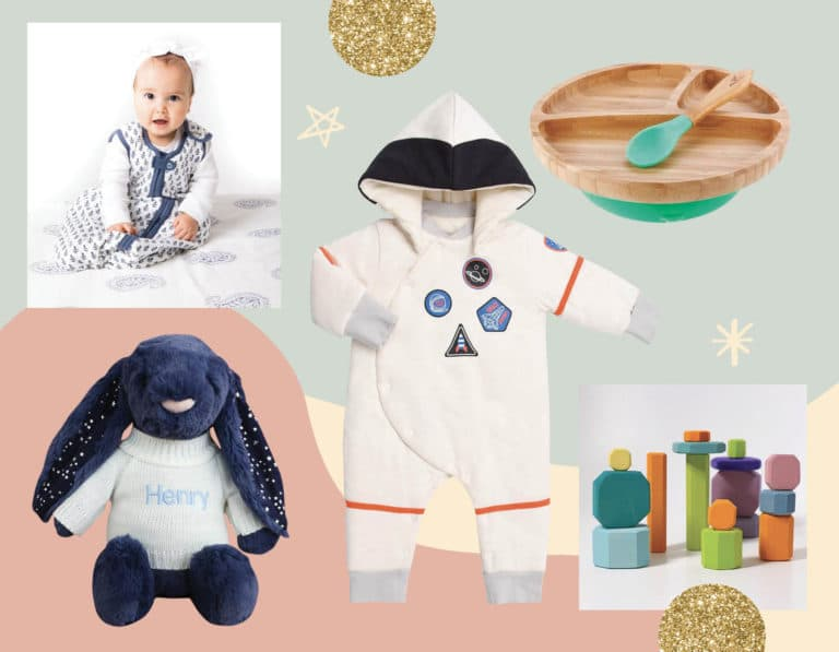 for babies and toddlers gift guides 2020 christmas