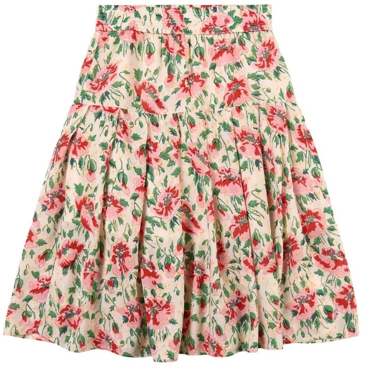 Alex And Alexa Bellerose skirt for teens