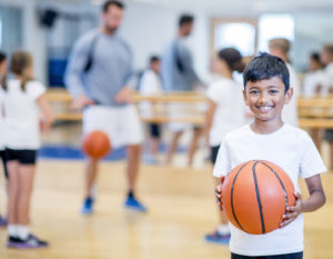 extracurricular activities and classes in hk